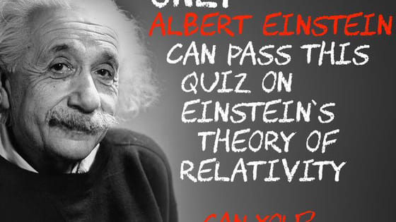 E=mc2 is more complicated than it appears...