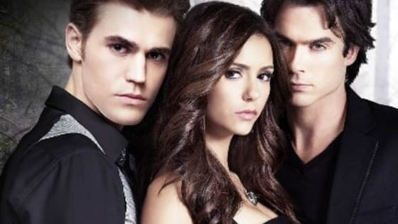 Are you a TVD fanatic? Let's find out!