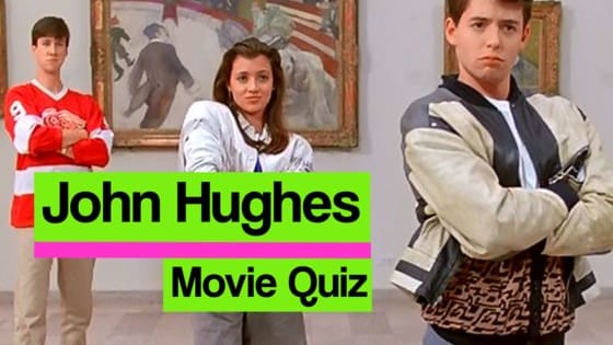 """How much do you remember about """"The Breakfast Club,"""" """"Pretty in Pink,"""" and """"Sixteen Candles""""?"""