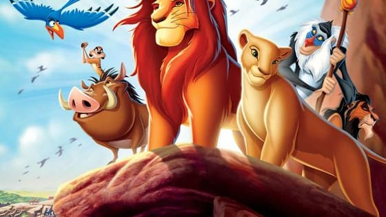 Try your hand at this quiz to test your knowledge of this Disney staple. Hakuna Matata!