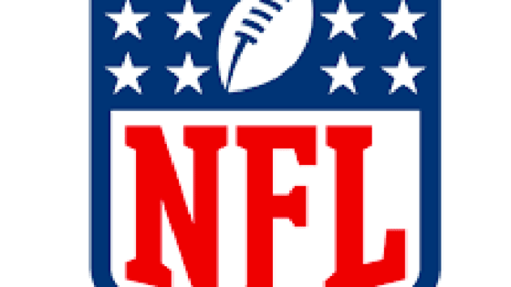Try to match part of the image of a NFL team logo, to the team name. This quiz measures your knowing of the logos, as well as the details in the logos.