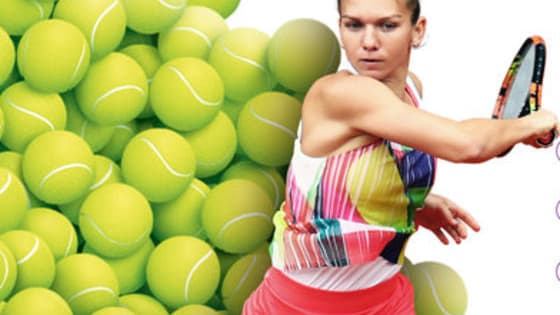 Predict the WTA - SINGLES: Finals - Singapore