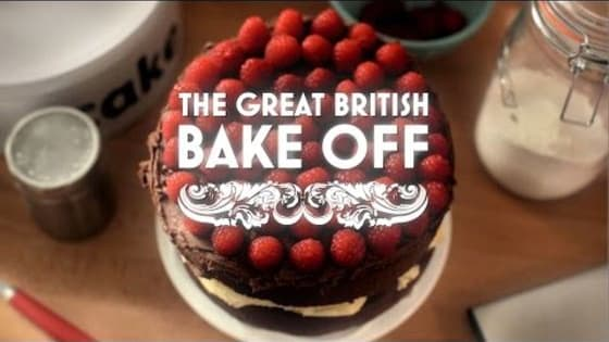 Are you an addict of this brilliant amateur baking competition? Prove you've been watching closely and take our super fan quiz.