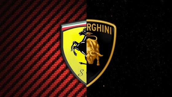 Can you get 100% in this quiz about the biggest Italian supercar manufacturers?