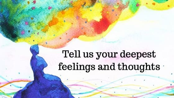 We all know we have this deep feeling inside called intuition but how in tune with it are you?