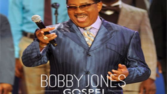 Swipe right or left to help decide who will perform in the Bobby Jones Gospel Farewell Season Finale!