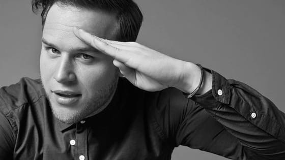 With five increidble albums under his belt, how well do you know Olly Murs' music? Take our quiz and find out!
