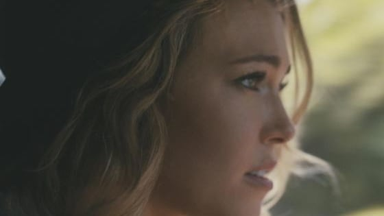 "Rachel Platten's ""Fight Song""  is THE inspirational anthem of 2015. Which lyric from the song is all about you? Just take the quiz to find out!"