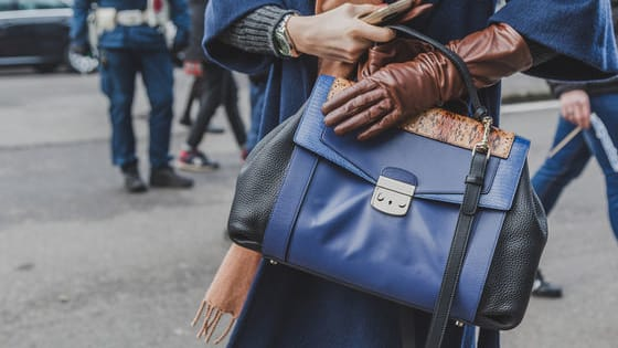 Capacious but never clumsy, bet your money of these designer bags that are friendly for both the corporate environment and your daily commute.