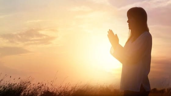 Ever wonder about the meaning of life? Up late worrying about what happens after death? Looking for a spiritual path? Let's figure out which religion, if any, best suits your beliefs