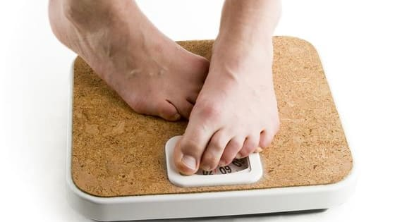 How would you describe your current weight situation? http://tinyurl.com/mmx3jol