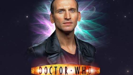Doctor Who came back to television in 2005. This trivia will test your knowledge of the Ninth Doctor's adventures through time and space!