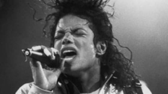 Take Smooth's quiz to find out which Michael Jackson track best describes your life!