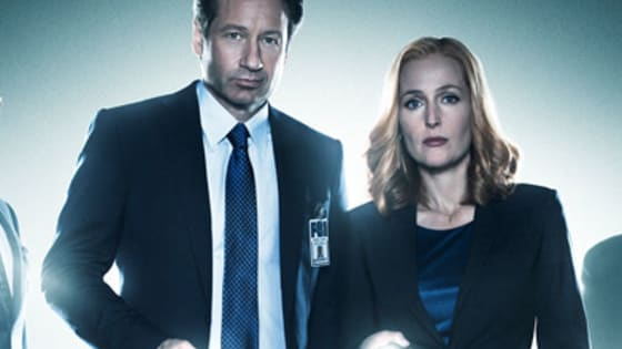 Welcome to JoBlo.com's Stupendous Movie Trivia Quizzes! Each week we'll be presenting you with a new movie quiz with which to test your cinematic knowledge.  Now that The X-Files has returned to television, Mulder and Scully are officially back to investigating the paranormal. If you think you know those cases inside and out, why not break out your sunflower seeds and prove that you have what it takes to be an X-Files investigator.
