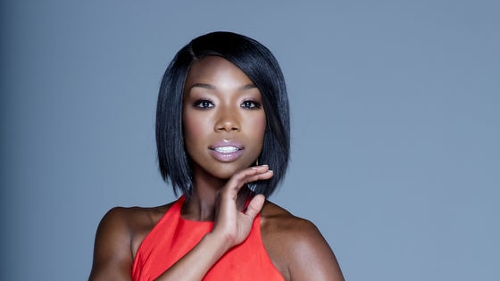 Before her debut on BET's Zoe Ever After, take our quiz to find out how well you know Brandy