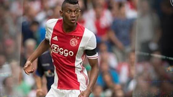 Standard Liege vs Ajax