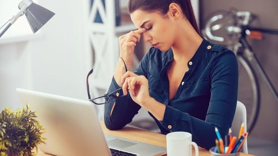 However, many fear that this would discourage employers from hiring women in a country that already has one of the smallest female employment rates in the European Union. Do you think it's a good idea to offer women time off for painful periods?