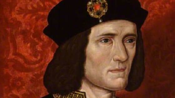 King Richard III will finally be laid to rest at Leicester Cathedral in London this week, more than 500 years after he was cut down on Bosworth field. A known serial killer, the question is, does England's most controversial king deserve the honour of a proper burial? Let us know your thoughts in the comments below!