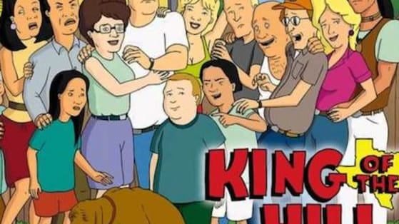 King of the Hill was one of the greatest TV shows ever made. How much do you remember?