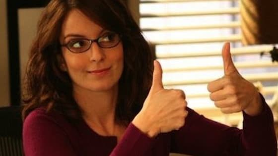 "Liz Lemon: Writer of ""TGS,"" worker of Night Cheese. There isn't a meal she can't make care space for. From sandwiches to cupcakes, here are 13 times Liz got our love for food."