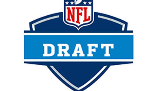 It's always easier to grade a draft after watching the players play in the NFL. Knowing how each rookie has transitioned to the NFL so far, rank and re-pick the 1st round of the 2016 NFL Draft! There are many players picked in the later rounds of the draft (Dak Prescott, Sterling Shepard, Cyrus Jones to name a few) that could have been picked on Day 1, but we have only included those who originally were picked in the first round.  Upvote and downvote the players below (you get more than one vote) to re-rank