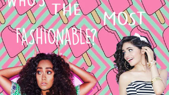Mixers vs Harmonizers, it's time to decide!