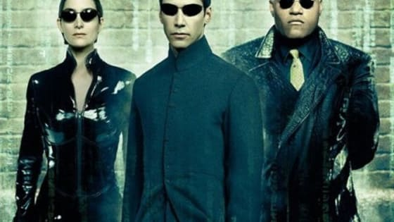 Welcome to JoBlo's Spoon-bending Movie Trivia Quizzes! Let's venture down the rabbit hole and discover just how deep your knowledge of The Matrix Trilogy goes!