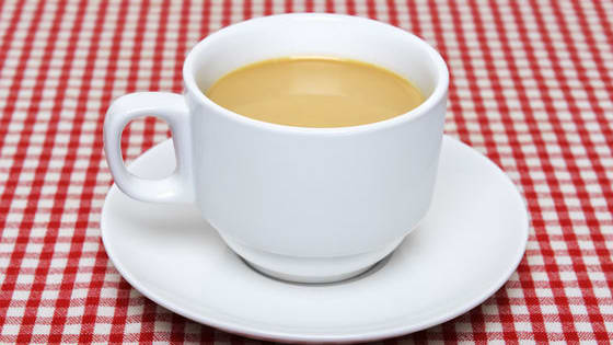 Cuppa fans unite, we've got the ultimate test to see if you really are top of the tea bags