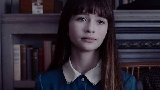 Hello everybody!!! As you probably remember, i had you all vote on a Baudelaire orphan from Lemony Snicket's, 'A Series Of Unfortunate Events' TV show, movie, and best of all, books.  Violet got 13 votes, Klaus got 2, and Sunny got 6. So i made a trivia on Violet, thanks to you all's votes. Thank you so much for voting, and i hope you enjoy!!!