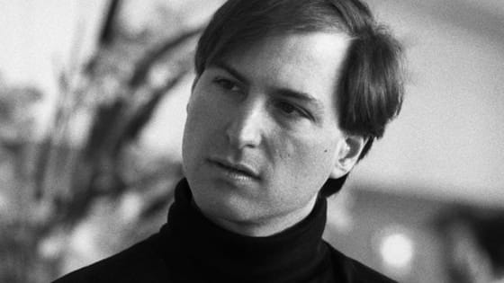 See if you can make the same calls that Apple co-founder Steve Jobs did during key stops on his road to becoming a business icon.