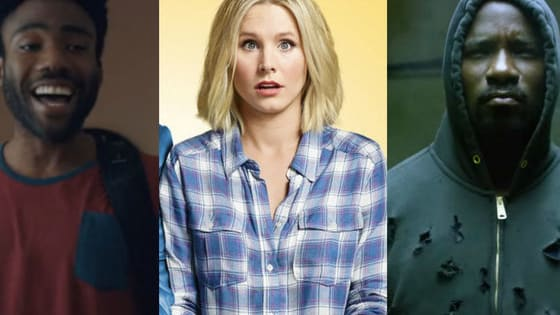 We're about to get hit with a ton of new shows on the 2016 Fall lineup, but which freshman series are you most excited to watch?