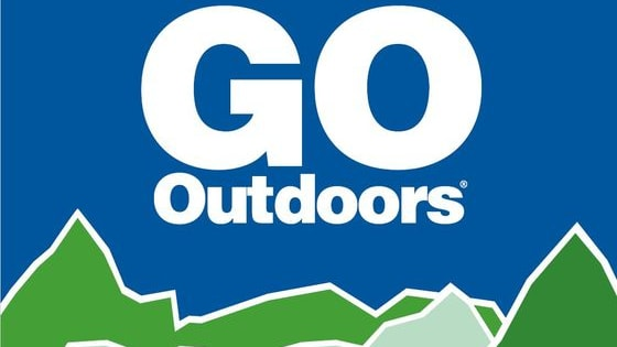 Try your hand at edition 6 of the GO Outdoors quiz