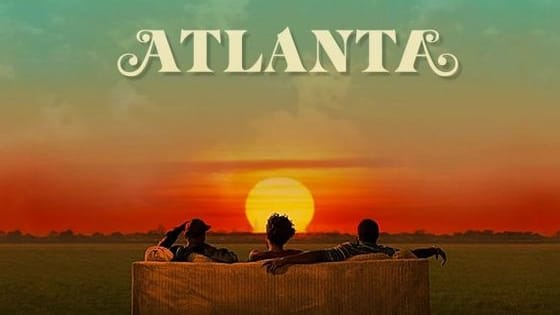 Which character on FX's Atlanta is your favorite? http://tinyurl.com/j9geqqd