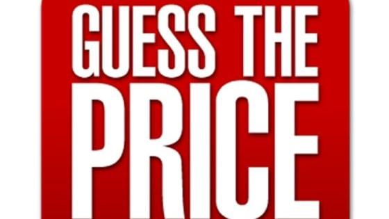Can you guess the prices of all of these extravagant products? Take the challenge and let's see if you can. Let the game begin!