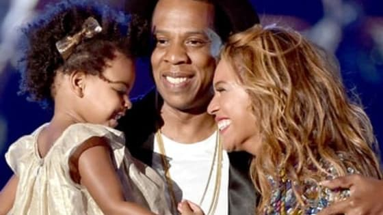 Beyonce and Jay Z's battle to have a second child may be over. Jay Z reportedly gave his superstar wife a shocking ultimatum regarding the expansion of their music royalty family.