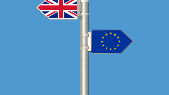 All the latest news, developments and views concerning Brexit and Northern Ireland.