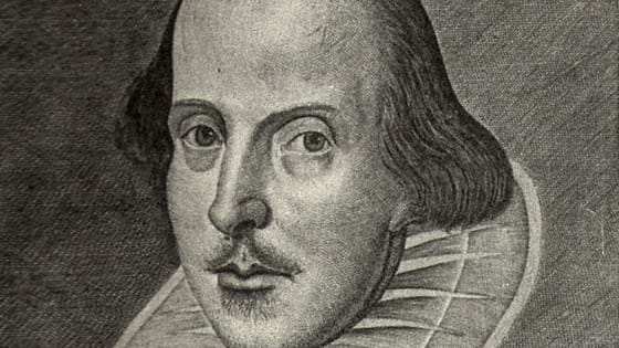 Shakespeare is layered with fun facts, hidden meanings, topical allusions of the day & court celebs . How much do you know?