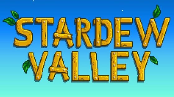 Stardew Valley is a lot of fun, and one of the main objectives in the game is to get married. The problem is, there are 5 different men and women to choose from! This quiz will help you determine which man in Pelican Town you should spend your life with!