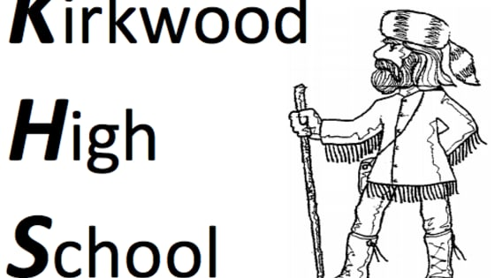 How well do you know the 52 pages of the KHS Student-Parent Handbook? Take this quiz to find out.