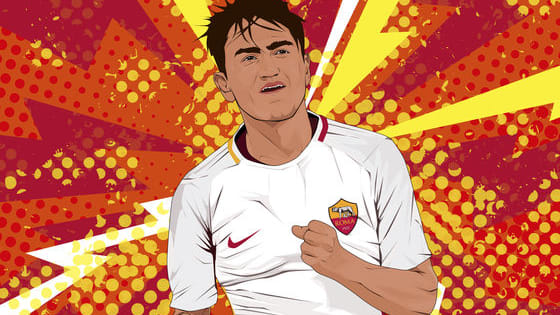 Test your knowledge about Cengiz Under with our 10-question quiz...