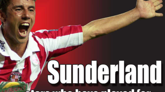 We take a look at 10 players that have played for both Sunderland and Chelsea over the years. Some good, some bad, however, some did make a huge impact on Wearside.