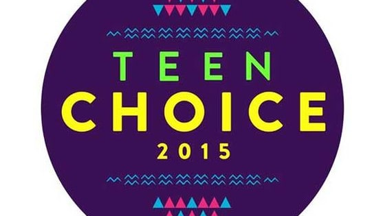 We saw some amazing performances at this year's Teen Choice Awards, but which was your favourite? Vote now for the best performance!