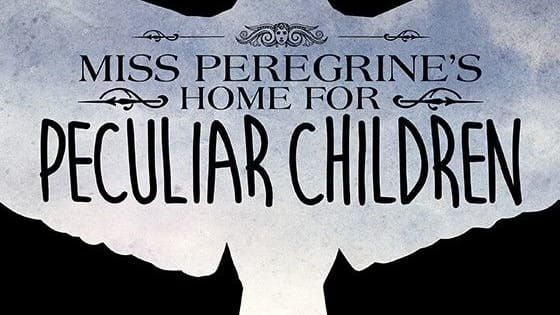 Test your knowledge of the amazing Miss Peregrine's Home for Peculiar Children- The film adaption is included!