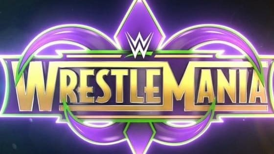 Think you know everything there is to know about WrestleMania? Put your wrestling knowledge to the test in our quiz.