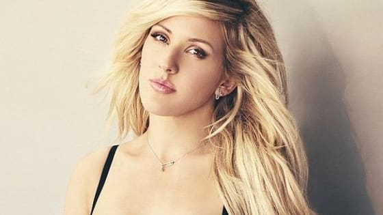 Ellie Goulding is known for her unique style in techno/electronic music, which is what I love about her. I pretty much like all of her songs, especially her well known songs. But there are some songs of hers that deserve a  mention here.