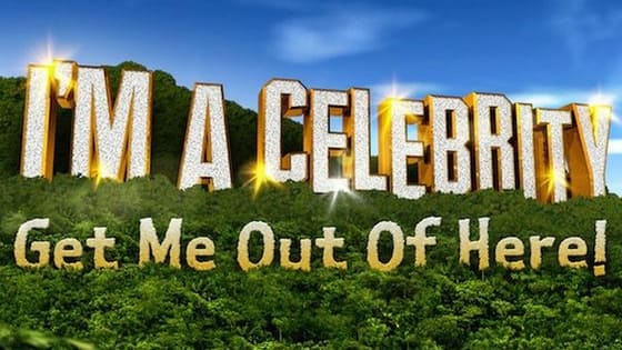 We love watching celebrities sit about in a jungle for a few weeks but who do you think will reign victorious this year?