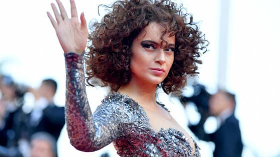 Kangana Ranaut is one of the most famous and highly-paid actresses in India. She also has a reputation for being a bit of a rebel. How much do you know about this Hindi star?