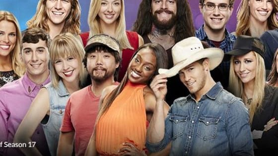 If you are fan of Big Brother US and watch it, test your BB 17 knowledge on this test!