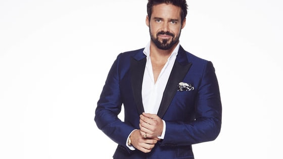 Spencer Matthews from Made In Chelsea is quite the lothario! All these ladies have been linked to him at one time or another. Can you remember them all?
