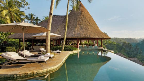 Been there, done that, over and over again? Let's see if your knowledge of Bali proves that!